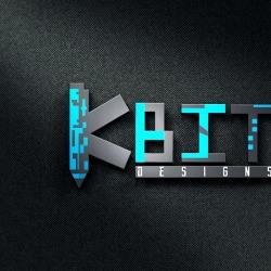 kbit_designs