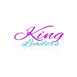 kingleaders