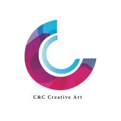 cccreativeart