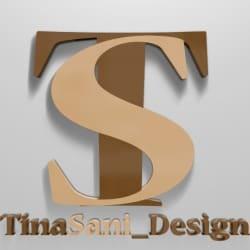 tinasani_design