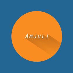 amjuli