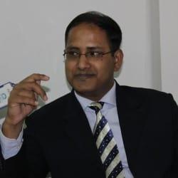 newajhossain