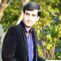 hamza_irfan