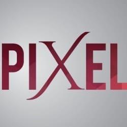 designbypixels