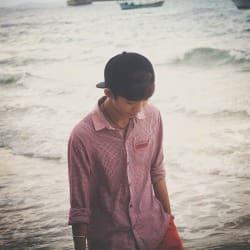 juno_jr