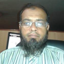 zakir296