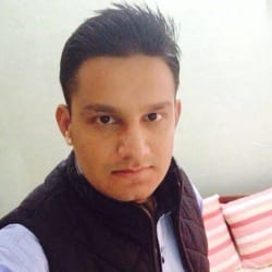 nouman_rafiq