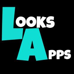 looksapps