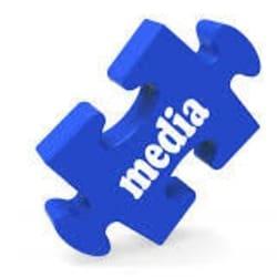 mediabuzzpoint