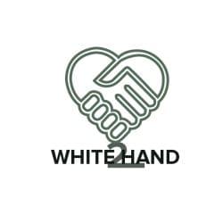 white2hand