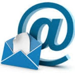 emaillistoffer