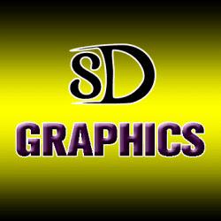graphic_logo777