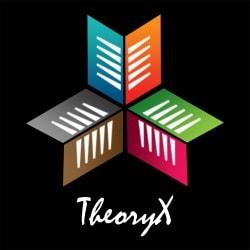 theoryx