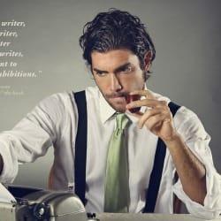 prolificwriter4