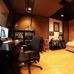 gold_studio