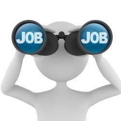 jobs2you