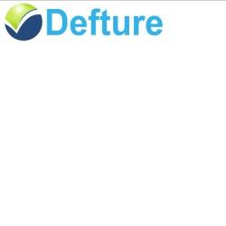 defture_service