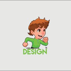 logodesign71