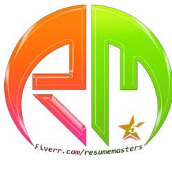 resumemasters