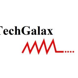 techgalax