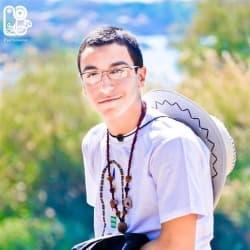 mohamed_khalid