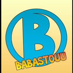 babastouu
