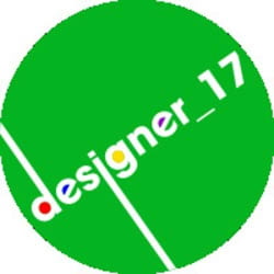 designer_17