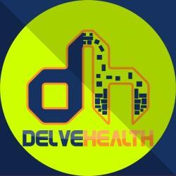delvehealth