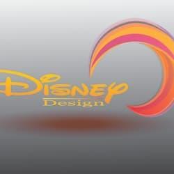 disney_design
