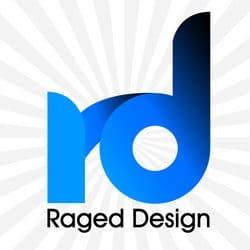 raged_design
