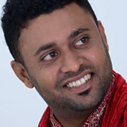 dhanushkayapa