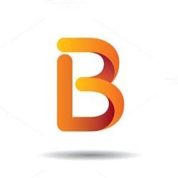 bobbie2evans