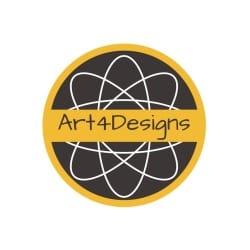 art4designs