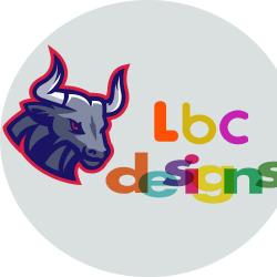 lbcdesigns501