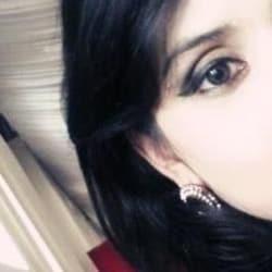 neha_ahmedd
