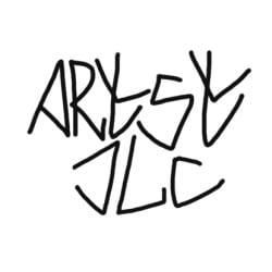 artbyjlc