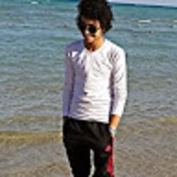 ahmed_ezz