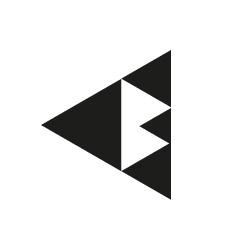 designgabe