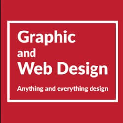 graphicwebguru