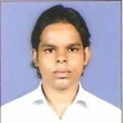 prabhu707