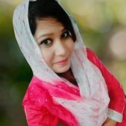sadaf_haneef