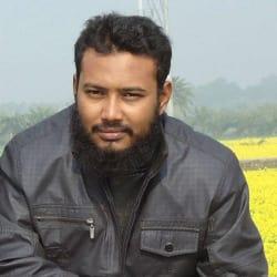 jakir_hossain