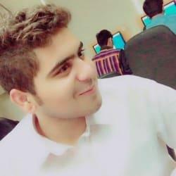 khanasfandlodhi