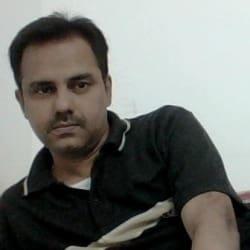 khalikh
