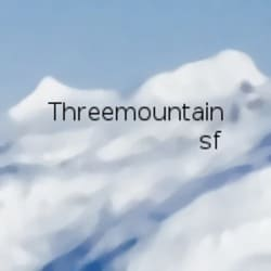 threemountainsf