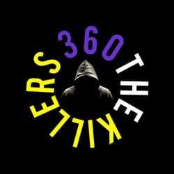 thekillers360