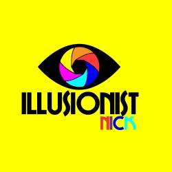 illusionistnick