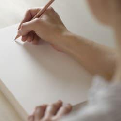 writerpro76