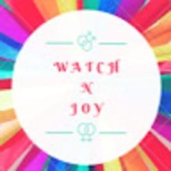 watch_n_joy