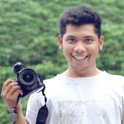 filmpict